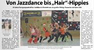 2019-04-03_Von-Jazzdance-bis-Hair-Hippies_1